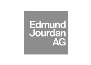 Edmund Jourdan AG